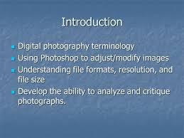 high school web design class digital photography mr brown gering high school graphic web