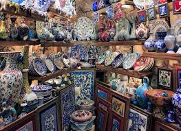 turkish home decor turkish decor items to enhance the beauty and comfort of your home