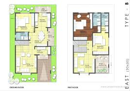 floor plan for 30x40 site house plan for 30 40 site house plans awesome duplex house plans for