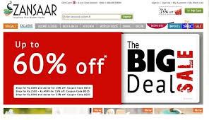 pleasurable home decor shopping sites creative ideas best online