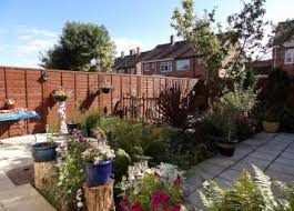 houses for sale in south shields zoopla