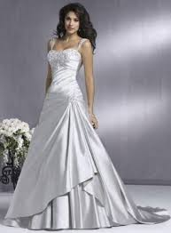 wedding dresses 2010 david bridal wedding dresses on sale with straps custom free