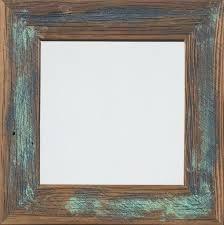 Square Bathroom Mirror by Square Mirror Reclaimed Wood Mirror 14x14 U2013 Mutual Adoration
