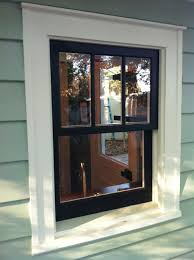 Best Home Windows by Elegant Wood Replacement Windows Home Window Glass Replacement