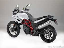 bmw f700gs malaysia 2017 bmw f 700 gs and f 800 gs revealed drive safe and fast