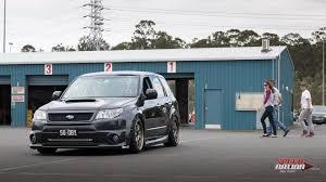 subaru legacy drift car mighty car mods u0027mcm nationals u0027 speed nation
