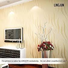 papier peint moderne chambre papier peint chambre moderne beau 10 m tres 3d papier peint moderne