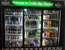 gallery trellis bay market british virgin islands