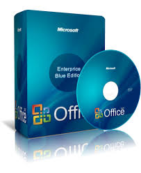 free office 2007 ms office 2007 blue edition free download full version without key