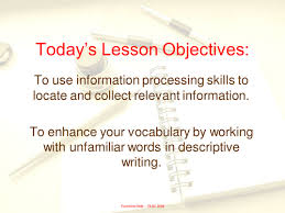 improving vocabulary by jodgie teaching resources tes