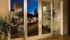 impact resistant sliding glass doors patio doors san diego sliding patio doors replacement