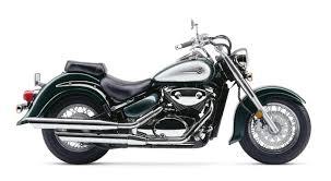 suzuki vl 800 volusia katalog motocyklů a motokatalog na