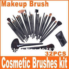 discount professional makeup compare prices on makeup professional discount online shopping