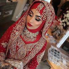 mariage musulman chrã tien les 25 meilleures idées de la catégorie femme sur