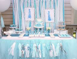 frozen party frozen disney birthday ombre frozen party catch my