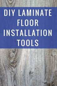 Tools For Laminate Flooring Installation Tools For Installing Laminate Flooring Rob Ainbinder Digital Dad