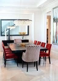 cool dining room sets impressive ideas cream dining room set