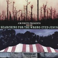 Possessed By Paul James Cold And Blind The Gallows By Possessed By Paul James Pandora