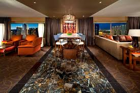 mgm grand 2 bedroom suite mgm grand marks major milestone in grand renovation with