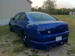 mitsubishi galant body kit mesicano 2006 mitsubishi galantes sedan 4d specs photos