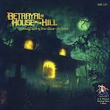 amazon black friday 2017 when woll the 149 tv come on sale amazon com betrayal at house on the hill 2nd edition toys u0026 games