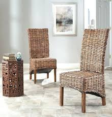 wicker chair for bedroom indoor wicker chair patio small wicker chair indoor wicker chairs