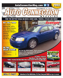 12 10 14 auto connection magazine by auto connection magazine issuu