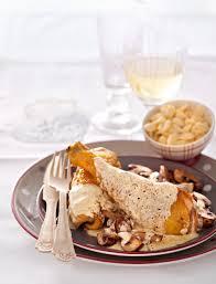 alsace cuisine traditionnelle recette poulet à l alsacienne