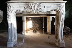 antique fireplaces antique fireplaces de opkamer