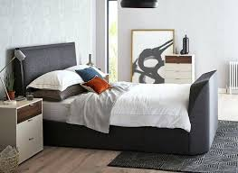 bed frame with tvnew bed cheap double tv bed frame u2013 sudest info