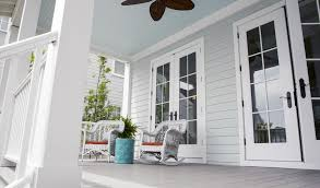Window Trends 2017 Siding Trends And Ideas To Consider In 2017