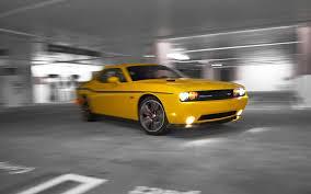 2012 dodge challenger yellow jacket look 2012 dodge challenger srt8 charger srt8 automobile