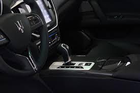 maserati steering wheel driving 2015 maserati ghibli s q4 maserati of alberta