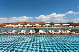 brown hotels croatia
