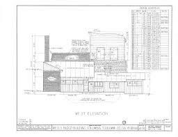 file wells fargo and company building main and washington streets