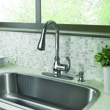 kitchen faucet centered high end kitchen faucets touchless