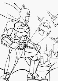 superhero halloween coloring pages super hero squad coloring pages