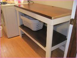 Laundry Room Table For Folding Clothes Impressive Laundry Room Table For Folding Clothes Laundry Room