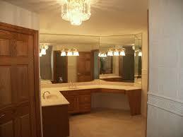 Vanity Mirrors Mirrors Glass Station
