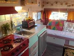 Cer Trailer Kitchen Designs Travel Trailers Rvs For Sale Classifieds In Ojai Ca Claz Org
