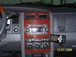 dodge durango stereo xmfan com 1 fan site of sirius xm satellite radio 2006