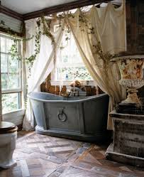 country living bathroom ideas 94 beautiful french country living room you should try french
