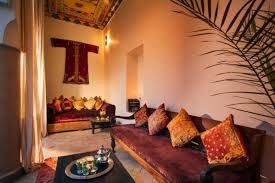 indian traditional home decor indian home decor interior lighting design ideas