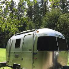 new or used airstream 16 bambi sport rvs for sale rvtrader com
