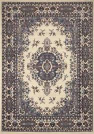 Oriental Rugs For Sale By Owner Antique Persian Rugs Ebay