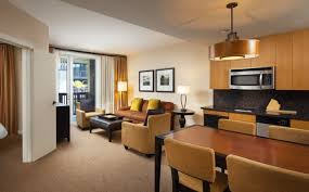 napa valley luxury hotel rooms one bedroom king suites the