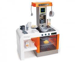 smoby cuisine tefal tefal cuisine cheftronic cuisines et accessoires jeux d