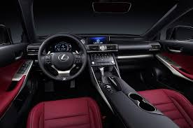 lexus is250 f series for sale 2017 lexus is revealed in china with sharpened styling