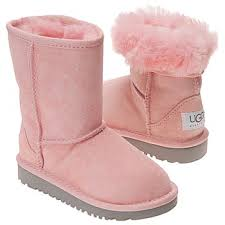 ugg boots sale toddler pin by pasha on uggs their look a likes lol