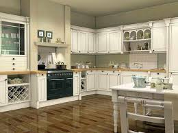 kitchen cabinets paint colors 5 top wall colors for kitchens with